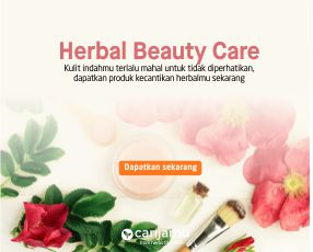 Herb-Beauty-Care1.jpg