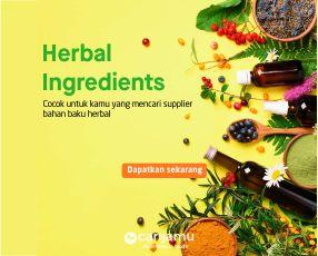 Herb-Ingredients1.jpg