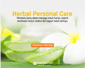 Herb-Personal-Care1.jpg