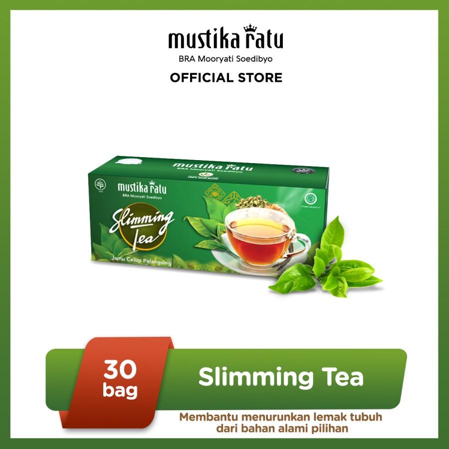 Slimming Tea 30 Bags